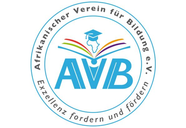 AVB_Webmaster00